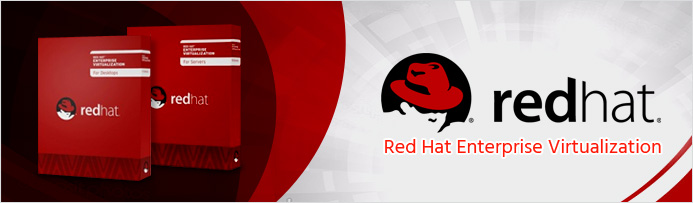 banner_redhat_virtual